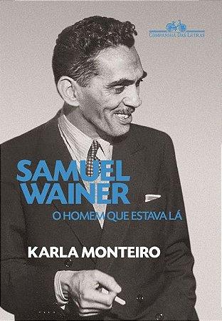 Samuel Wainer