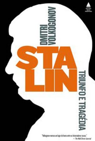 Livro - Box - Stalin
