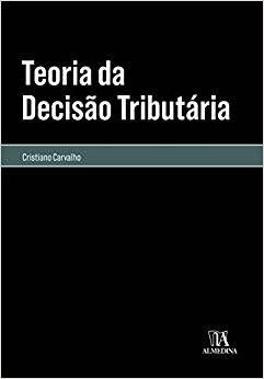 Teoria Da Decisão Tributária