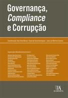 GOVERNANCA, COMPLIANCE E CORRUPCAO