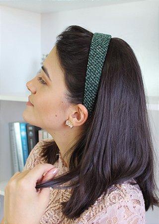 Tiara Emily - London Collection - Tricot