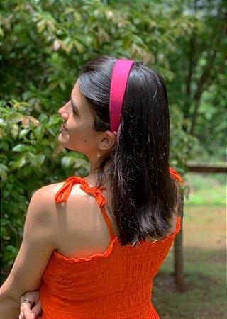Tiara Emily - Rosa Pink