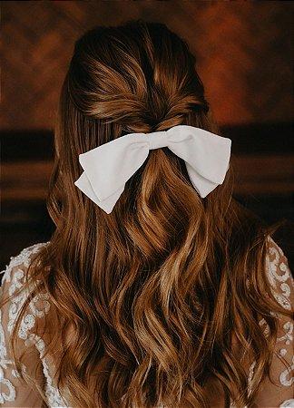Laço Bride Charlotte