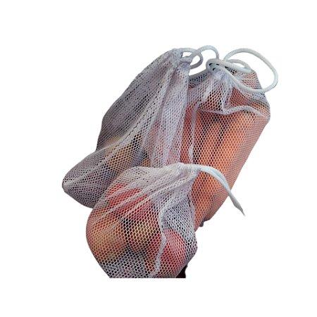 Sacolas Reutilizáveis para Compras - So Bags VAI ÀS COMPRAS