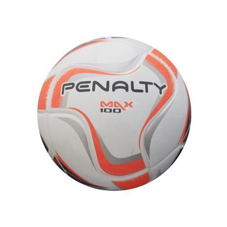 Bola Futsal Penalty Max 100 Term X