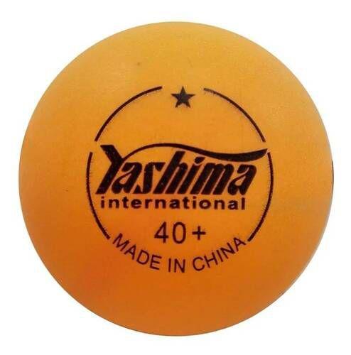 Bola de Tênis de Mesa Yashima