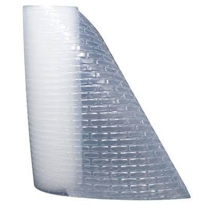 Placa de Textura Flexível Tijolinho