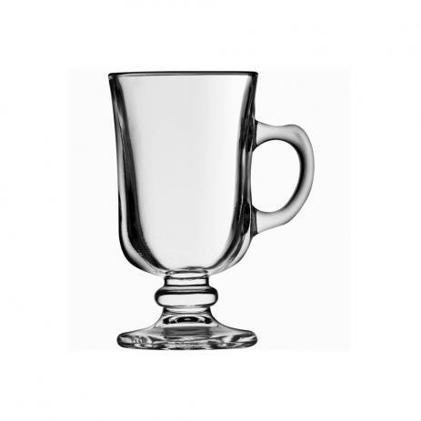 MINI BILL TACA P/CAFE 120ML
