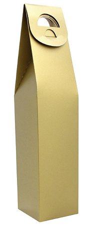 Caixa Vinho Gold ( unidade)