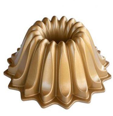 Forma Nordic Gold Lotus