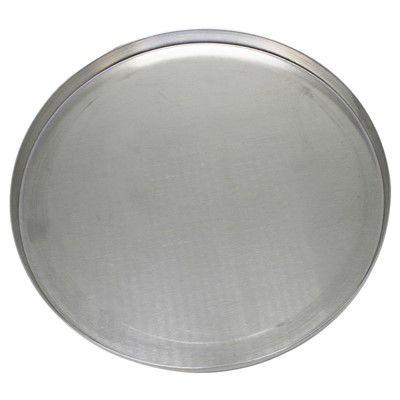Forma Torta Salgada 35 x 3 cm Roldan