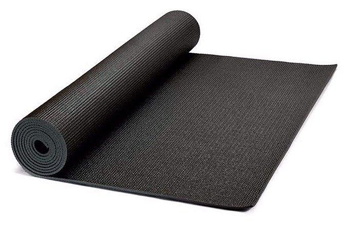 Tapete Yoga Mat