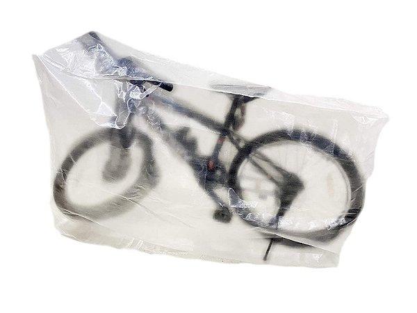 Capa Para Cobrir Bicicleta - impermeável