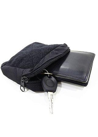 Bolso Dacs Porta carteira