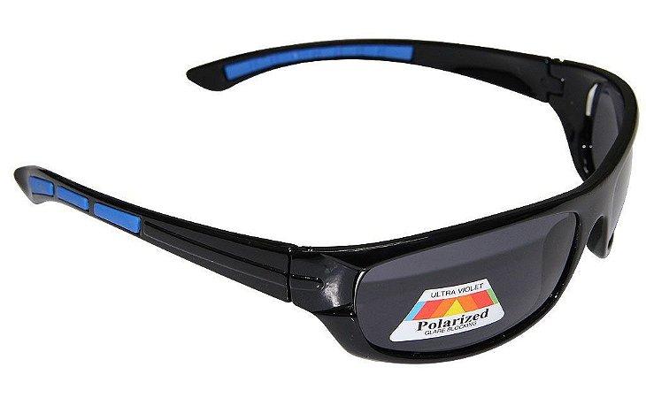 óculos polarizado maruri dz-1320 c/case