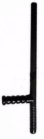 Tofa 58cm Polimero R-158