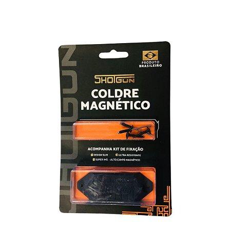 Coldre Magnético SHOTGUN