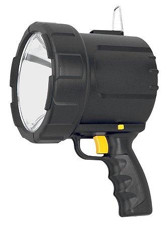 Lanterna Refletor TOCHA 12V Nautika