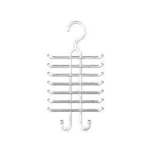 Acrílico - Cabide gravata