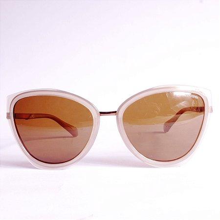 Óculos de Sol Feminino UV CAT