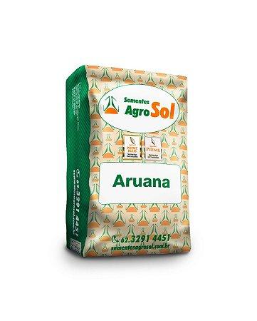 Aruana