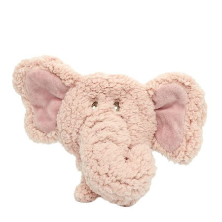 Face Elefant - Linha Aromatica Calmante