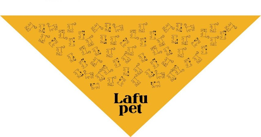 Bandanas Lafupet
