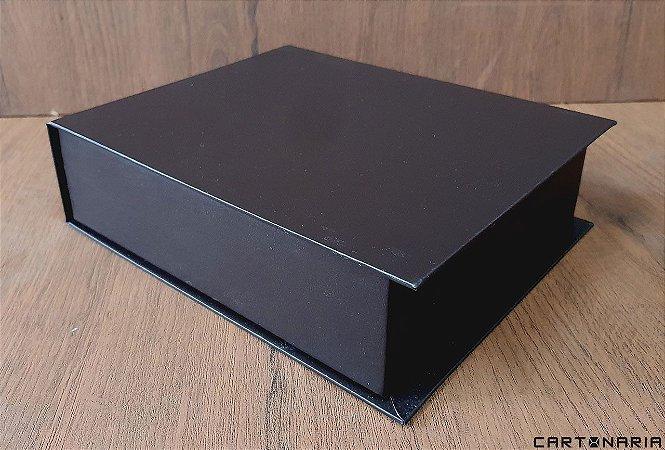 Caixa 22x18,5x5,5