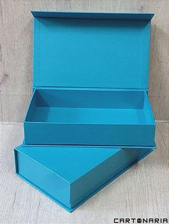 Caixa 26x15,5x5