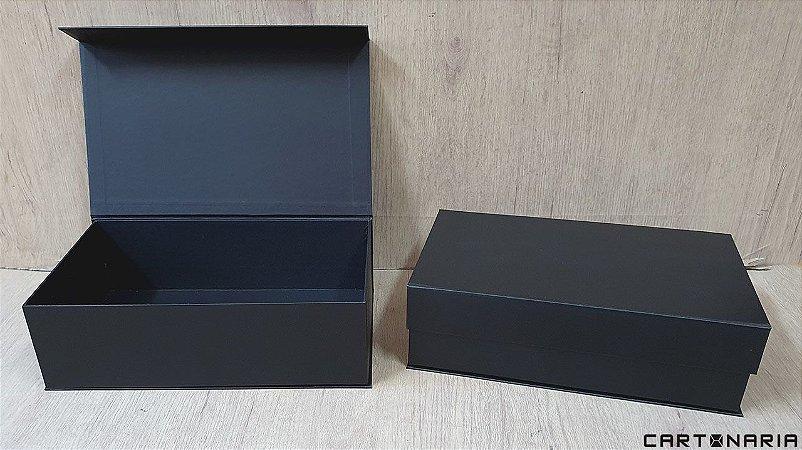 Caixa 33,5x20x9,7