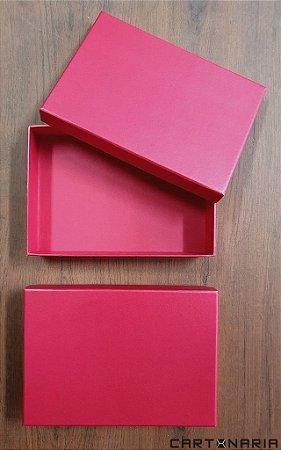 Caixa 24,5x16,8x5