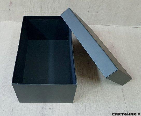 Caixa 34x21,5x17