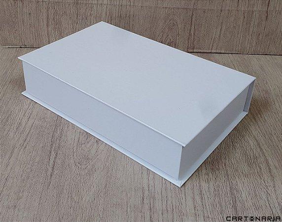 Caixa 24x15,5x5