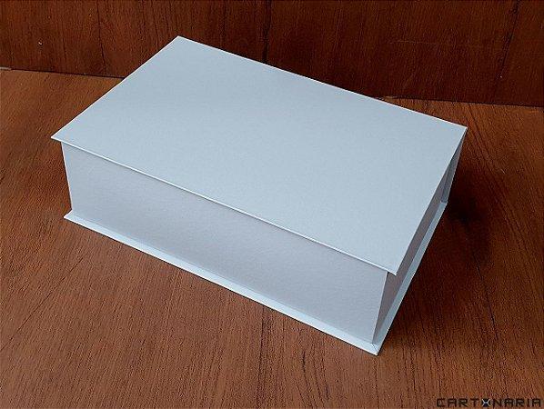 Caixa 32,5x20,5x10