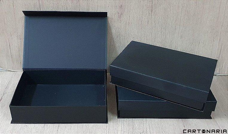 Caixa 31,5x21x7,3