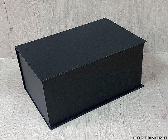 Caixa 34x20,5x16,8