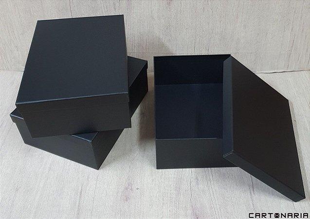 Caixa 34x25x13