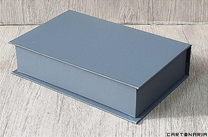 Caixa 21,5x14x5