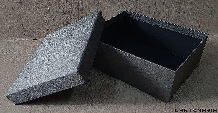 Caixa 23,5x17,5x8,5