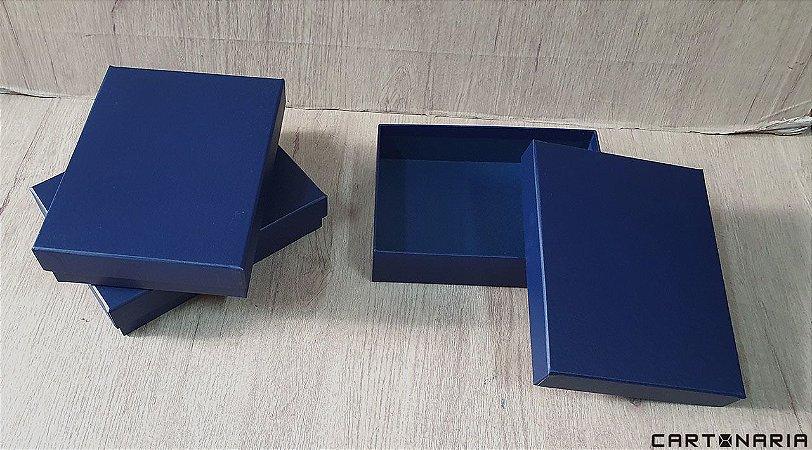 Caixa 23x18x5