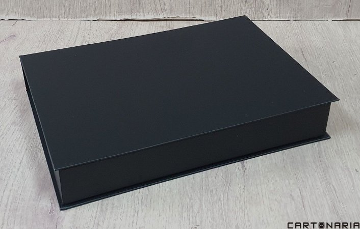 Caixa 32x23,5x5