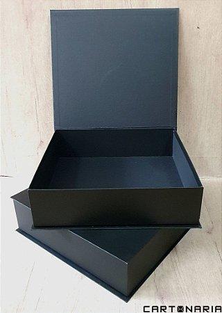 Caixa 37,5x34,5x10