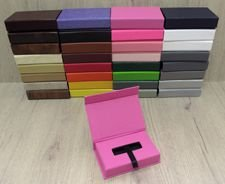 Caixa 11x7x2 com nicho para pen drive