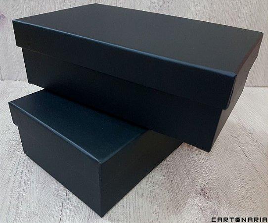 Caixa 25x15x8
