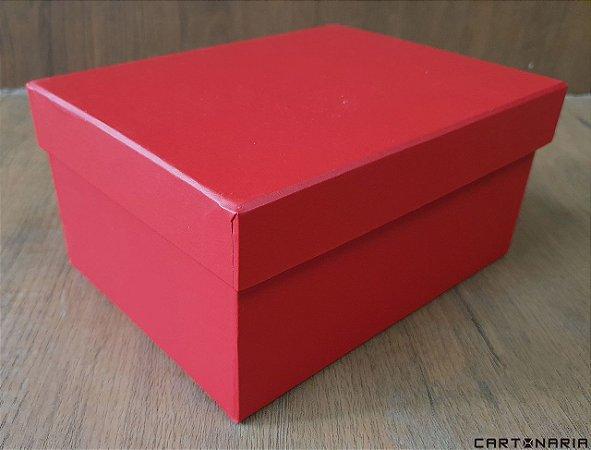Caixa 19,5x14,5x10