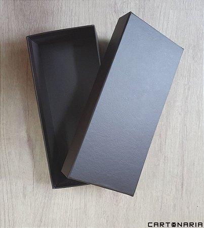 Caixa 25x10,5x6,5