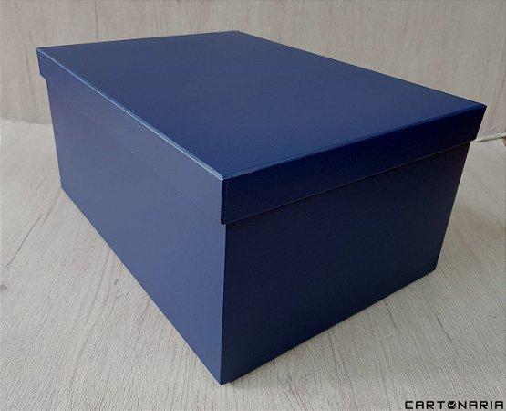Caixa 41,5x29,5x20
