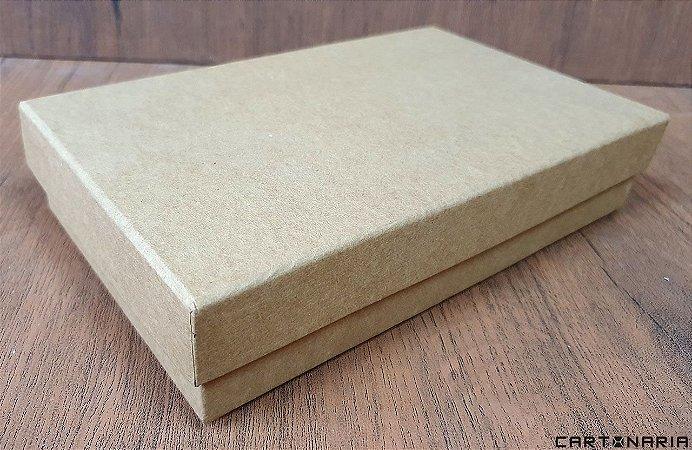 Caixa 21,5x13x4,5