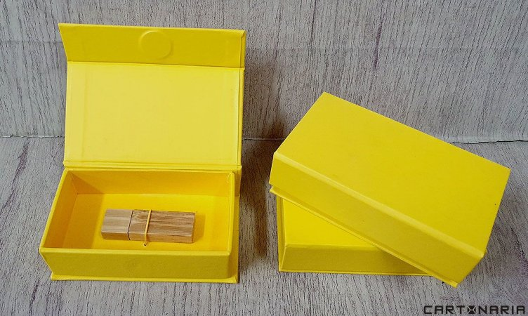 Caixa 11x6x3
