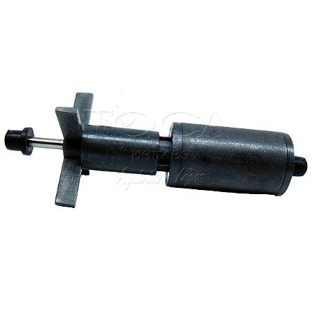Impeller Da Bomba Sarlo Better Sb2700 Kit Reparo Completo